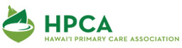 HPCA Hawaii Primary Care Association