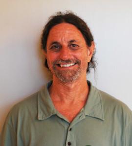 Gregory Kahn