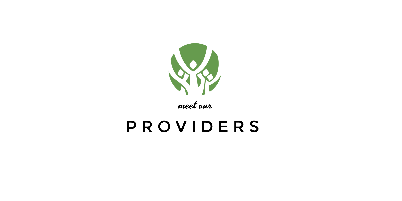 providers 4
