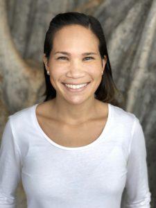 Dara Kamomi Pagaduan Family Nurse Practitioner